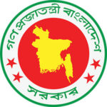 2000px-Government_Seal_of_Bangladesh